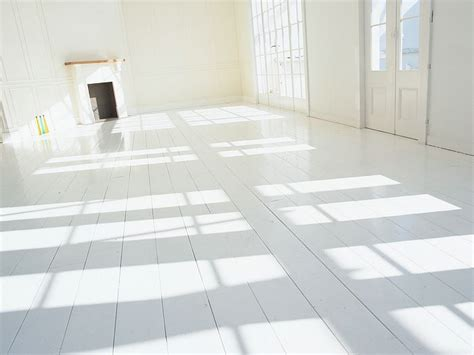 Interior Space Photography by Wooden Floor And Sunlight Photo 1600 1200 9 Wallcoo Net