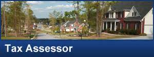 Gwinnett County Property Appraiser Record Search Business