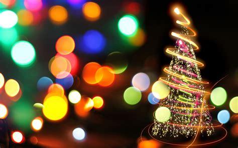 blinking christmas lights wallpaper  images