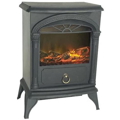 vernon electric fireplace stove 54 best fireplace mantel images on