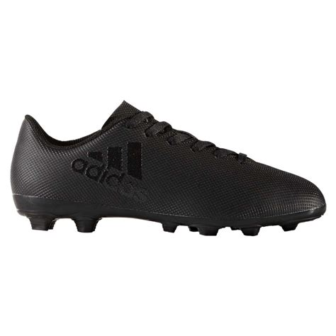 adidas x 17 4 adidas x 17 4 fxg buy and offers on goalinn