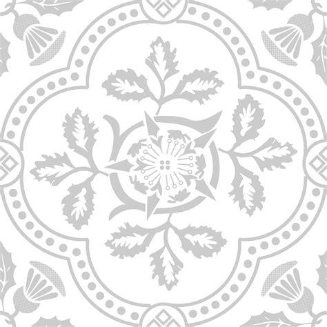 decorative pattern png floral pattern png