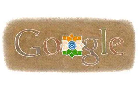 indian independence doodle s independence day india doodles