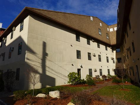 Apartments For Rent In Mansfield Ma The Colony Rentals Mansfield Ma Apartments