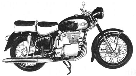 Awo Motorrad 350 by Willkommen Bei Omega Oldtimer Awo Bmw Emw Motorrad