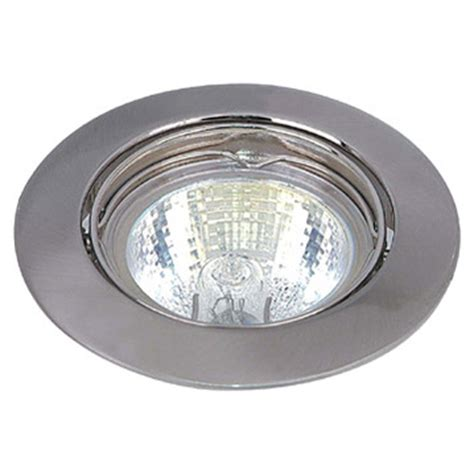 spot ceiling light 171 ceiling systems