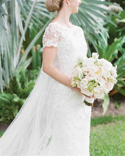 Real Wedding Bouquets by 46 Pretty Peony Wedding Bouquets Martha Stewart Weddings