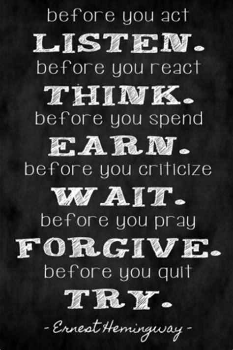 Always Sober Ernest Hemingway tattoos of ernest hemingway quotes quotesgram