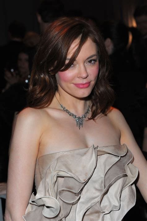rose mcgowan rose mcgowan photo 17258261 fanpop