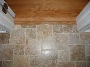 harmonic flooring for the seekers of harmony best laminate flooring ideas