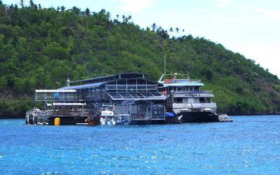 1 Nusa 1 Jogja paket wisata nusa penida wisata bromo