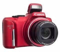 Kamera Dslr Canon Powershot Sx170hs apa saja digital canon terbaru pada tahun 2016