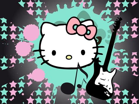 hello kitty wallpaper for windows 7 free download free hello kitty wallpapers for desktop wallpaper cave