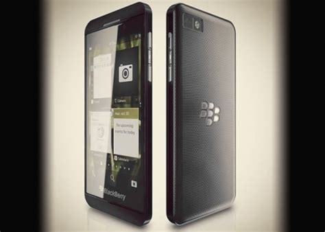 Hp Blackberry Z10 Terbaru harga blackberry z10 handphone blackberry z10 harga blackberry z10 white harga blackberry z10