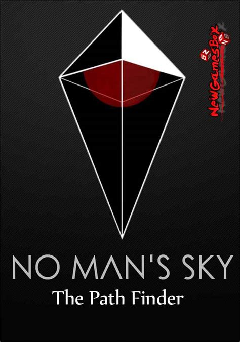 Finder Free No Mans Sky The Path Finder Free Version