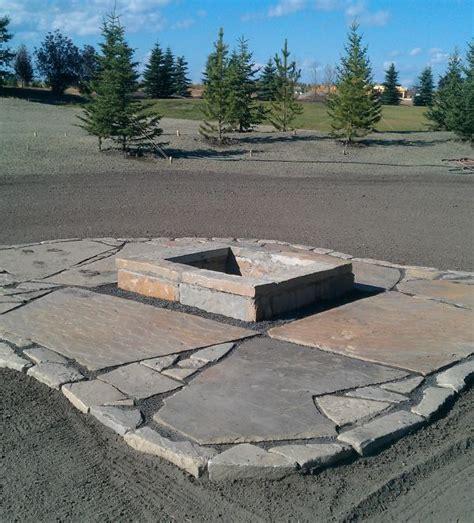 pit regulations landscape design planning
