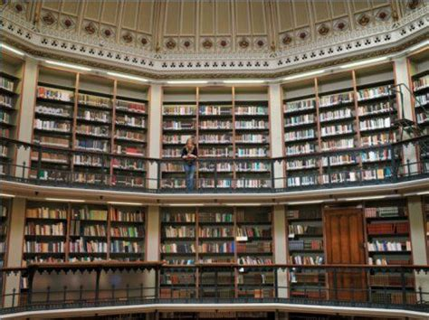 kcl room bookings 17 best ideas about king s college on king s college cambridge the king s