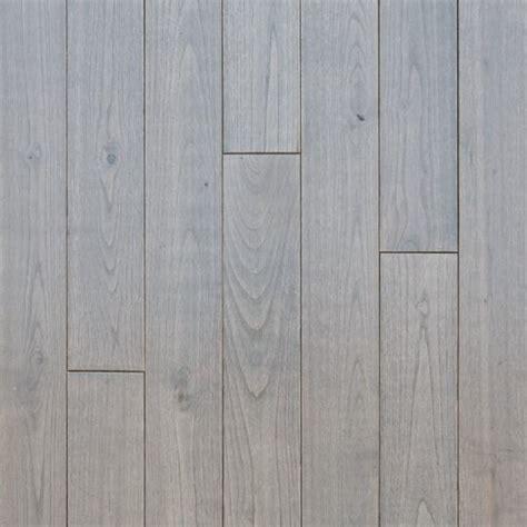 parquet flottant bois fabricant plancher bois acheter votre plancher en bois