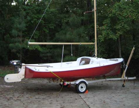 used parker boats for sale in maine daysailer 2 parker boats for sale maine