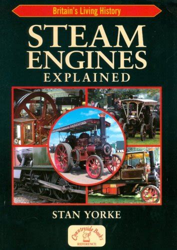 steam engines explained s living history at shop