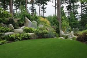 Neat Backyard Ideas Garden Center Ejea Consejos Para Cuidar Nuestro Jard 237 N