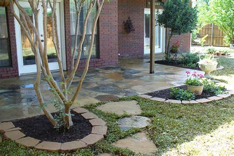empire landscaping residential hardscape services empire landscaping