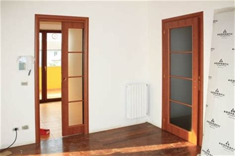 offerte porte scorrevoli per interni porte scrigno prezzi porte per interni