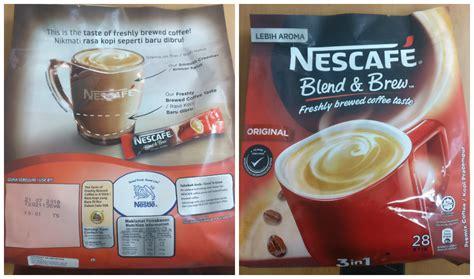 Harga Promo Nestle Professional Capuccino Caramel 500 Gr nestle coffee mate by nestle creamer krimer 450 gr daftar info harga terbaru indonesia