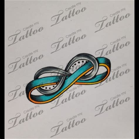 forever custom tattoos 17 best images about tattoos on tattoos for