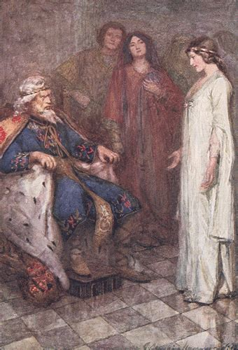 themes of king lear freedom of speech king lear