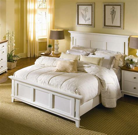 bedroom sets for small master bedrooms small master bedroom ideas and inspirations traba homes
