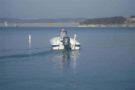 boat mechanic new braunfels yamaha 4 2 l offshore 300 how are they holding up the