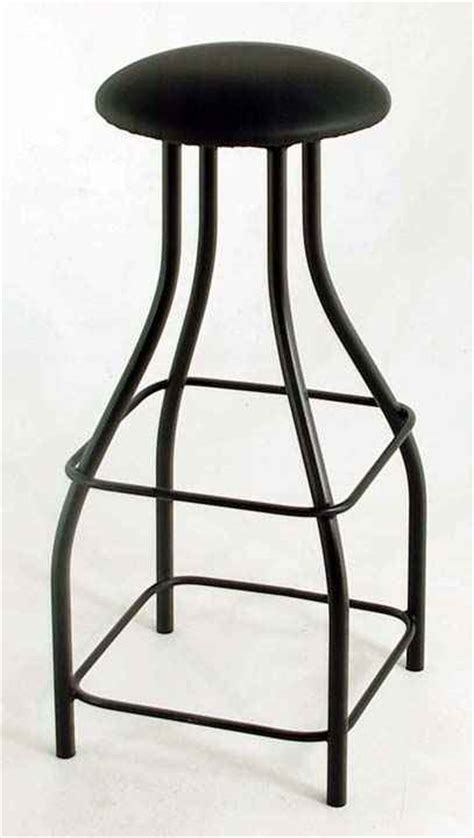 34 inch bar stools wholesale extra tall bar stools 34 36 inch