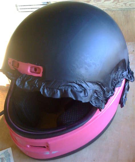 motocross helmet wraps motorcycle helmet graphics wraps 4k wallpapers