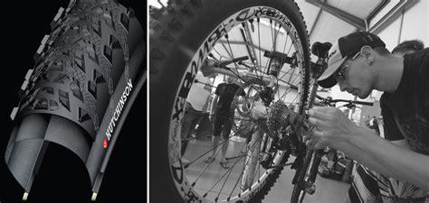 Hutchinson Tires Quartz 나눅스네트웍스 이전 블로그 타이어에 대해 알아야 할 모든 것