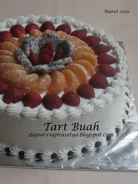 Spatula Kue Tart kue mungil tart buah