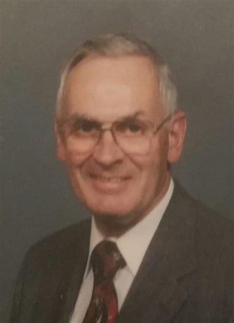 christopher russell obituary obituary for robert allen hocker