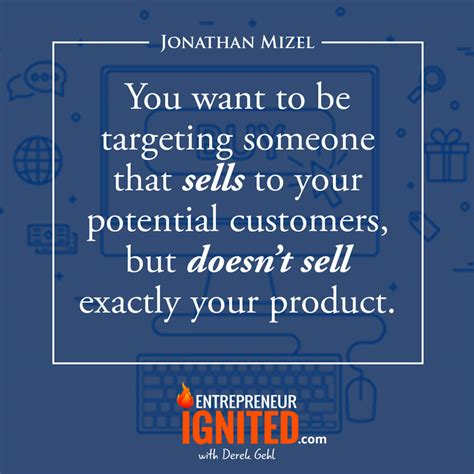 exactly how to sell the sales guide for non sales professionals books email marketing tips from jonathan mizel