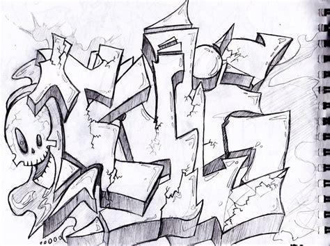 doodle name kyle kyle graffiti sketch by kjarnold on deviantart