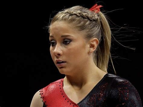 hairstyles for a gymnastics competition gymnastics hairstyles gymnastics hairstyles for