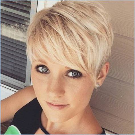 hairstyles 2017 for short hair ladies short hairstyles 2017