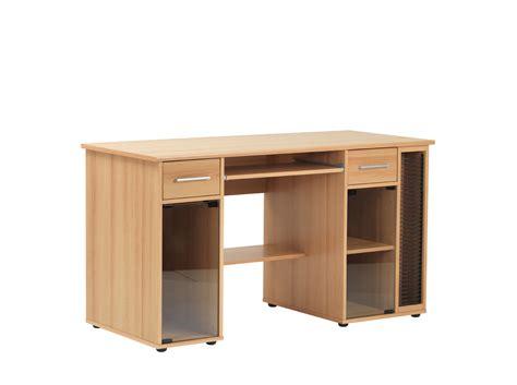 corner computer desks uk 28 computer desks uk home 28 images oak corner desks