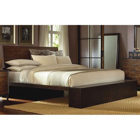 legacy kateri queen bedroom suite with underbed storage legacy classic 3600 4766k kateri platform bed king