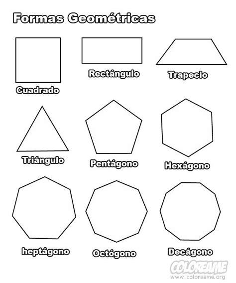 figuras geometricas mas comunes best 25 dibujos de figuras geometricas ideas on pinterest