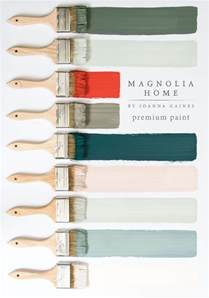 market colors magnolia home paint review house of hargrove