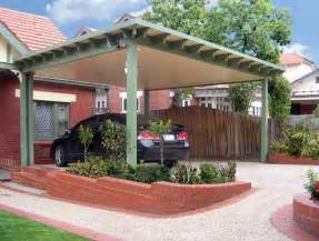 Garage Add Ons Designs carport design ideas the important things in designing