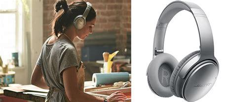 quiet comfort bose bose quiet comfort 35 wireless headphones jebiga design