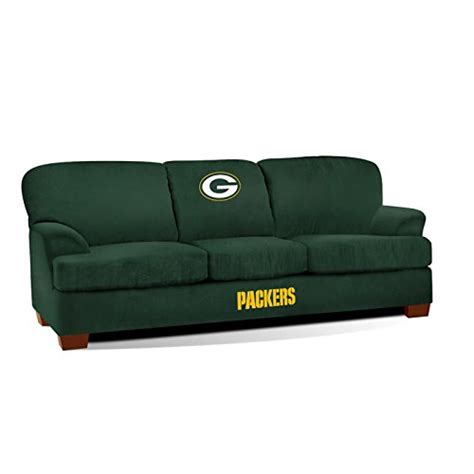 green bay packers couch green bay packers sofa packers sofa packers sofas green