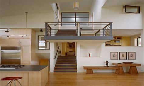 split level homes interior 2018 split level solusi terbaik untuk merancang rumah berlahan sempit di area perkotaan arsitekpro