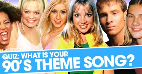 theme song quiz facebook quiz what is your 90 s theme song